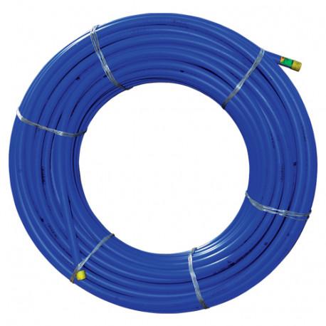 Rury PE woda RC SDR17 25-63