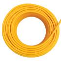 Gas pipe PE 100 RC SDR 11