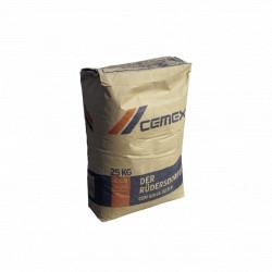 Zement 32,5R II/A-LL