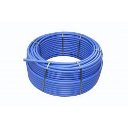 KWL-PE Rohr DN 25x2,0