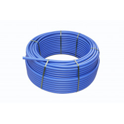 PE Water Pipe DN 25x2.0