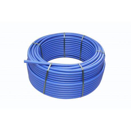 Rura wodociągowa PE DN 25x2,0