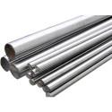 Reinforcing steel bar Ø6 mm