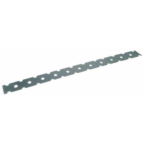 Łącznik do murów 0,5 mm l - 30 cm (op. 250 szt.)