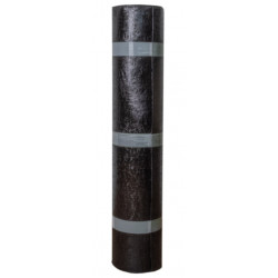 Papa podkładowa V60S30 DOBRY WERNER termozgrzewalna 10 m2