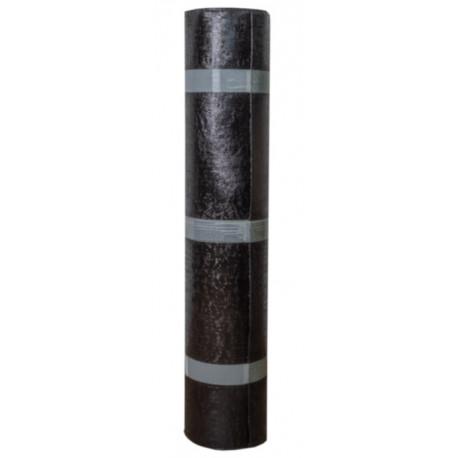 Papa termozgrzewalna podkładowa Dobry Werner V60S30 -10 m2