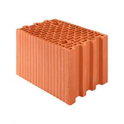 Blockziegel POROTHERM T&G 25 cm