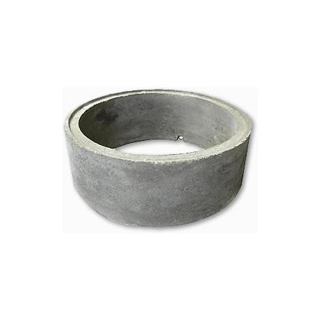 Krąg betonowy 1000x250