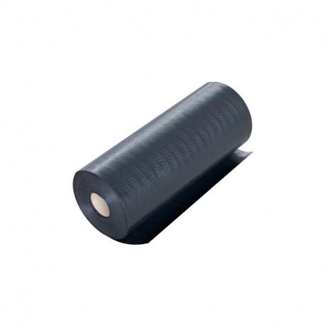 Horizontal insulation foil 0,365x50 m