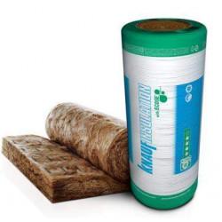 KNAUF Mineral wool Unifit - 10 cm - 0.035 W/mK