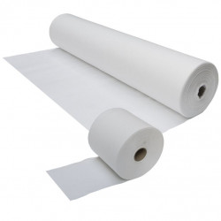 Weber.dry fabric 1mx100m