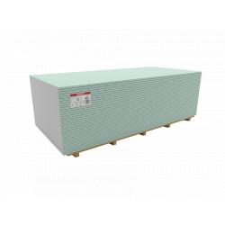 Plasterboard Fire & Moisture Resistant 12,5x1200x2600