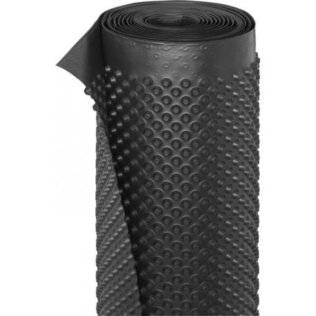 Dimpled membrane 2x20 m