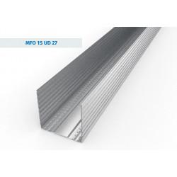 Profil GK sufit UD 27 3 m