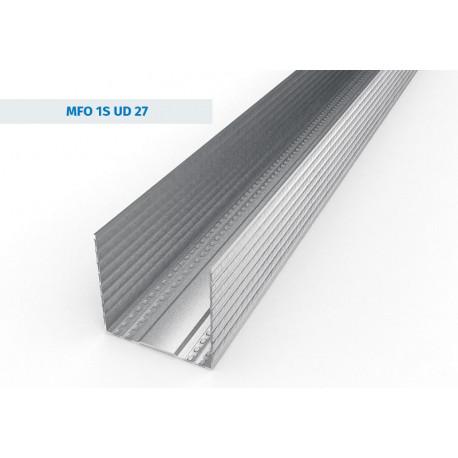 Profil UD30 3 m
