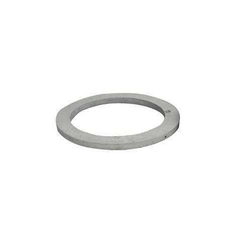 Pierścień dystansowy betonowy 600/30 mm