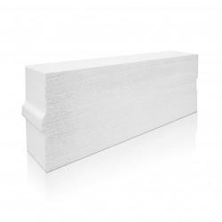 Porenbetonstein SOLBET Klasse 500 (120 bis 360 mm)