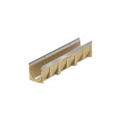 ACO Multiline Channel V150, 1 m
