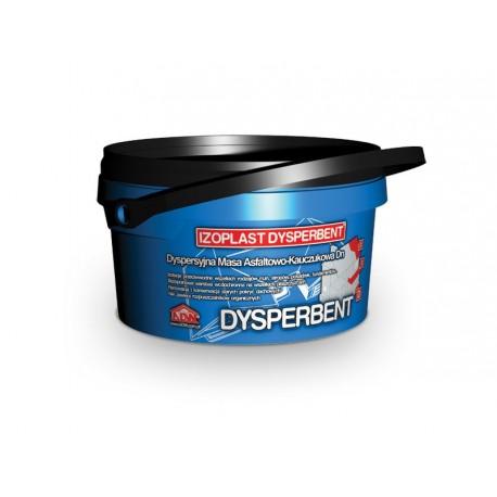 Izoplast Dysperbit 20 kg