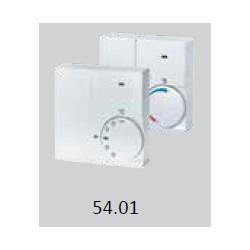 Radio Thermostat standard 230V INSTAT 868-r0