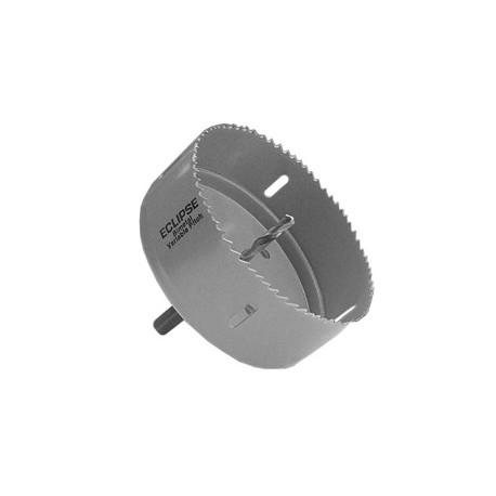 Holesaw for IN SITU seals 200/226 (PVC pipes)