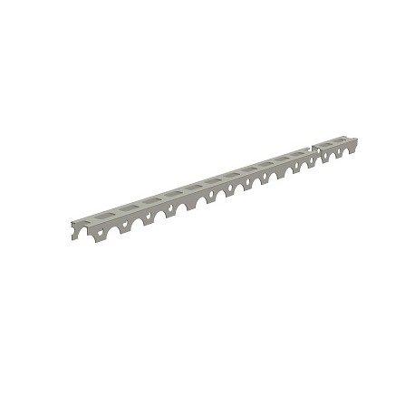 Plastic line spacer 20 mm - 2 m