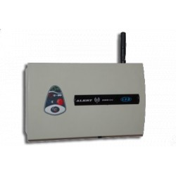 Sludge level sensor GSM III
