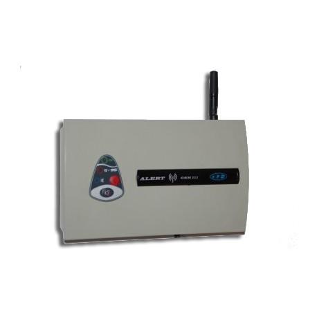 Sludge level sensor GSM III