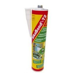SikaBond®-T2 310 ml biały