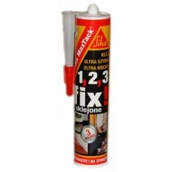 Sika® MaxTack 300 ml