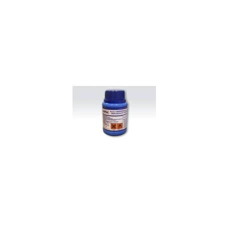 PCV Klebstoff