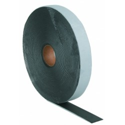 Acoustic tape for profiles 95/3mm/30m
