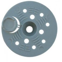 Insulation Anchor Plate TDP-60
