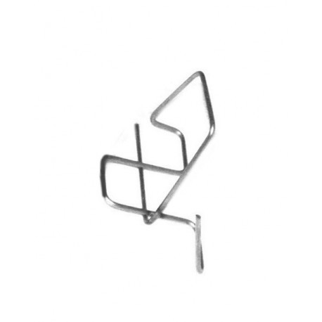 Lintel Stirrups FGS 40 - 25 pcs/box