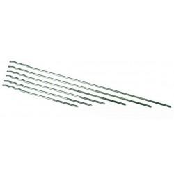 NK 32.5 - 250 screw anchors