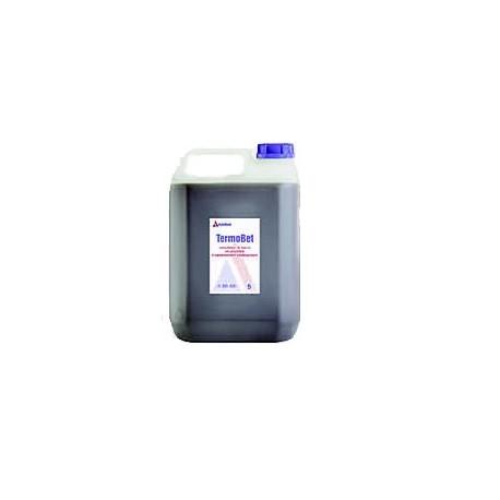 CEMPLAS - plastyfikator do zapraw 5L