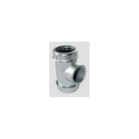 Compression Fitting TK 1¼""