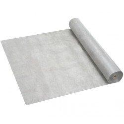 Geowłóknina 0,5x50 m, 150 g/m²