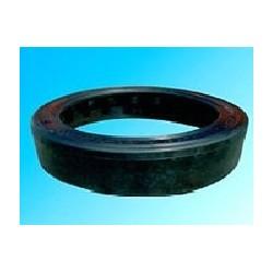 Collar Seal 425/315