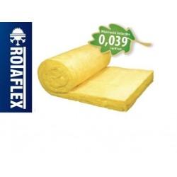 ROTAFLEX Glaswolle 0,039 W/mK, 20 cm