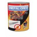 Flammschutzlack UNIEPAL-DREW Special FR