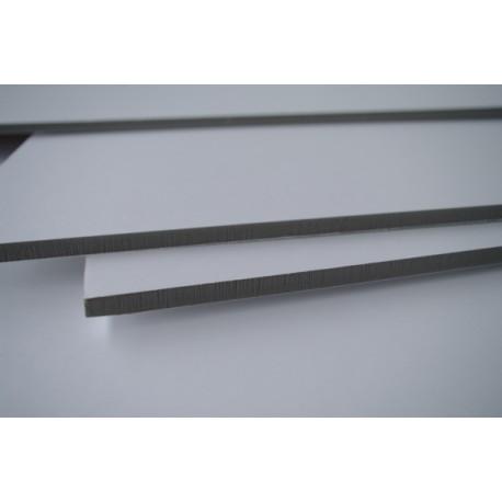 Superwand-Platten DS 10 mm