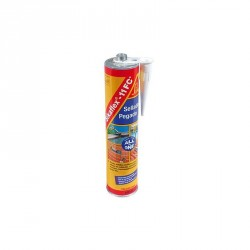 Sikaflex®-11FC+ 300ml gray