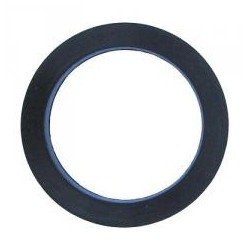 Polymer adjusting ring 600/15 mm