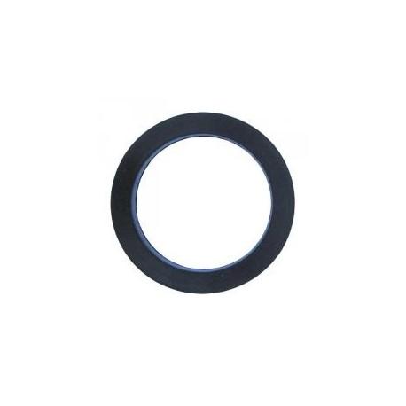 Pierścień dystansowy gumowy 600/15mm