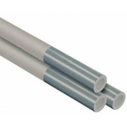 Stabi composite pipe PP PN20