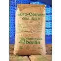 Cement CEM I 42,5R 25 kg