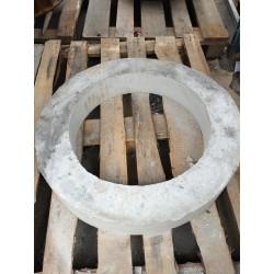 Stożek betonowy 315, 1,5t