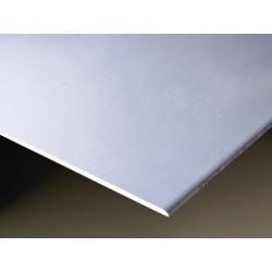 KNAUF DIAMANT Platte 12,5x1200x2600