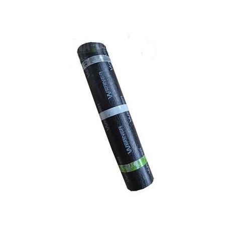 Papa nawierzchniowa PYE PV250S52 TĘGI WERNER termozgrzewalna 6 m²